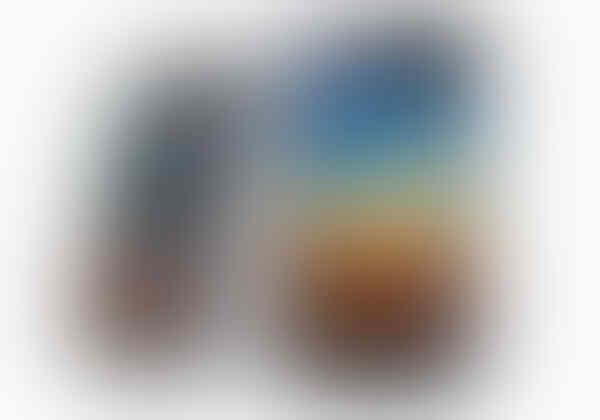 ◄ ۞ ஜ Samsung Galaxy W I8150 - SG Wonderers [OFFICIAL THREAD & LOUNGE] ஜ ۞ ► - Part 1