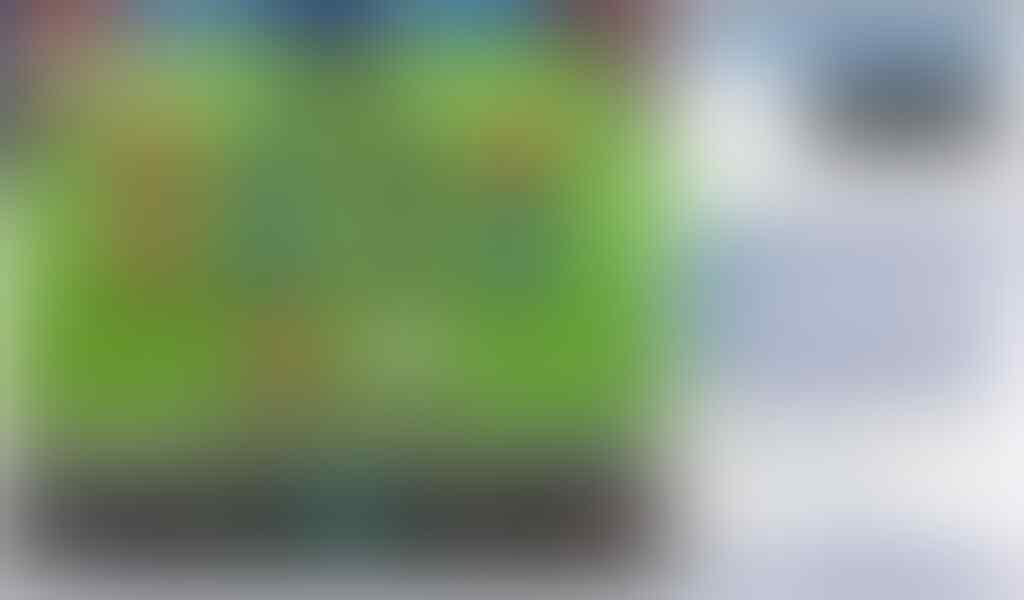 [Official] UEFA Fantasy Champions League - Europa League 2013/2014