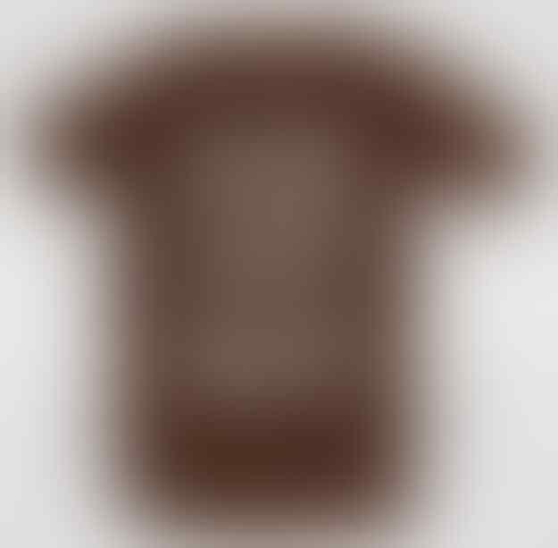 Kaos Souvenir (Cinderamata) dari BELITUNG / BELITONG - Moekoed Belitong Rockzz