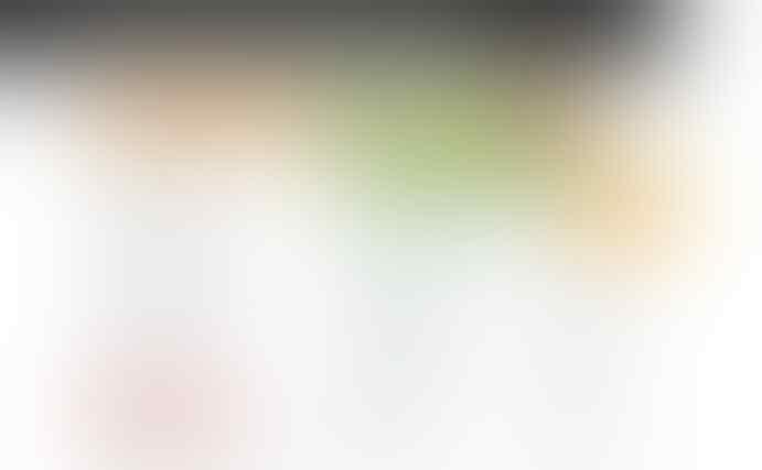 TAMBAH PENGHASILAN DARI FB-TWITTER-GOOGLEPLUS