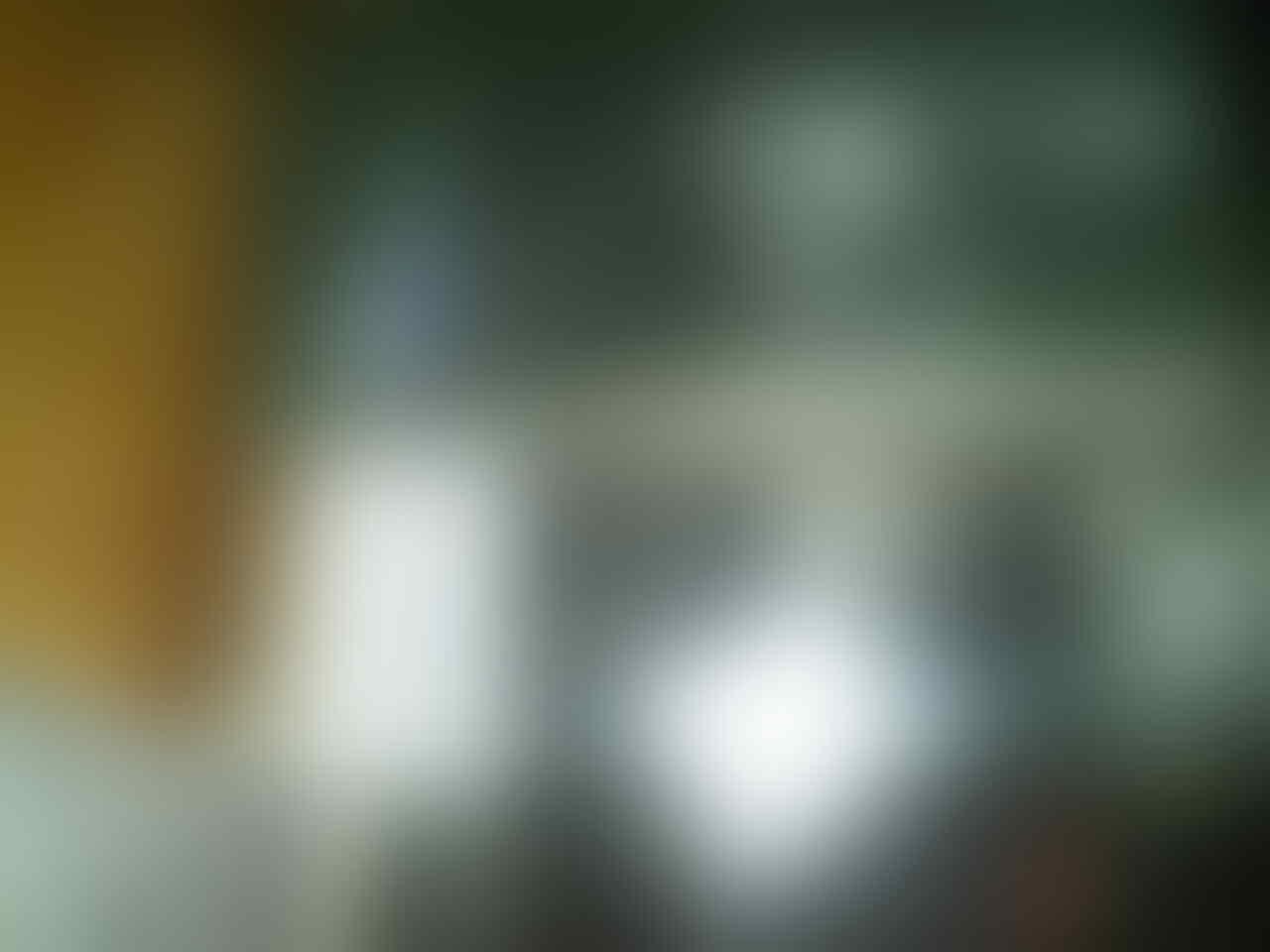 WTS> Razer Electra [BLACK] 70%