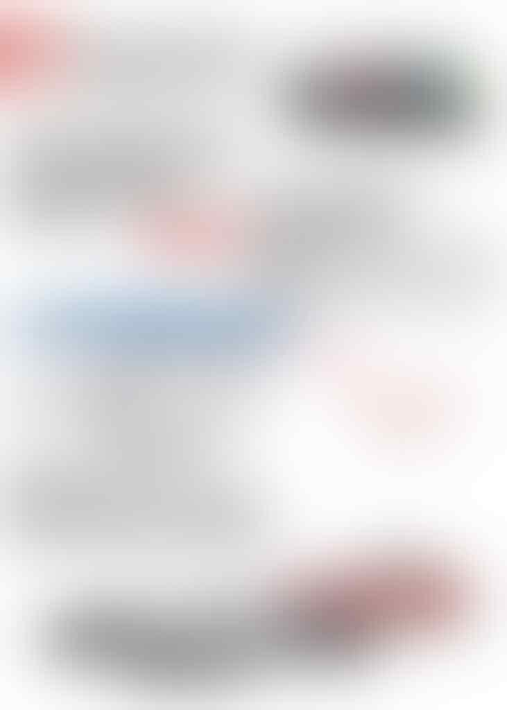 Mau Jual Kijang Innova Diesel G 09/13 & boleh TT sama Grand Livina XV