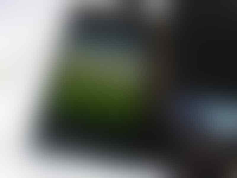 jual Sony xperia Go st27 Hp outdoor, msh Segel Jual murah aja gan, Kediri