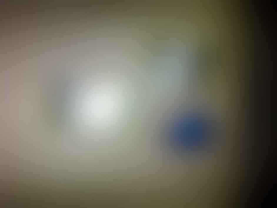 Laptop Compaq CQ40-416 AU (Rusak & Tanpa HDD).... Murah bgt gan.... :P
