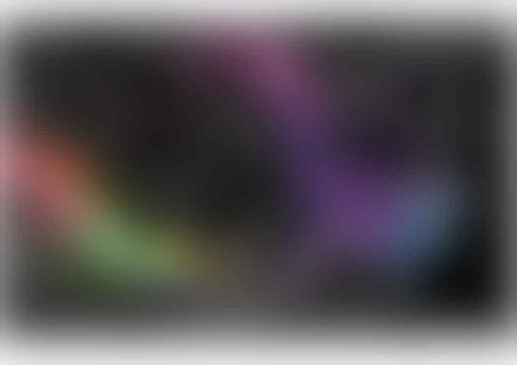 Lagu - Lagu Berkelas Dunia Khusus Kaskuser 'Berkuping Sakti'......