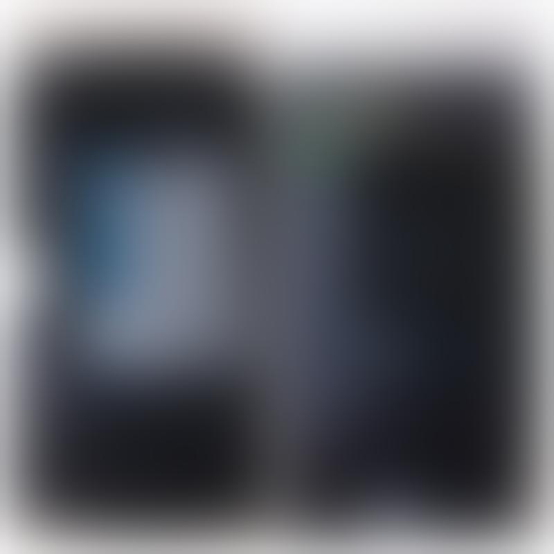 blackberry gemini 3G muraH mSuk gan