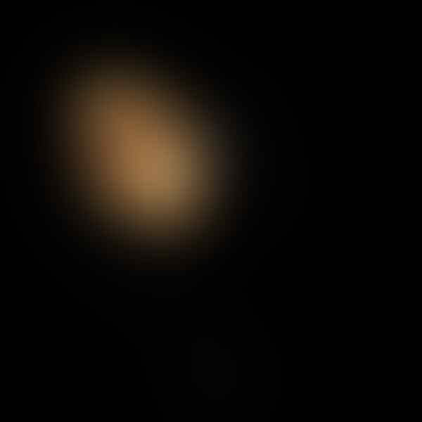 [MUST SEE!]15 Makhluk Luar Biasa yang Tercipta dari Sebatang Korek Api