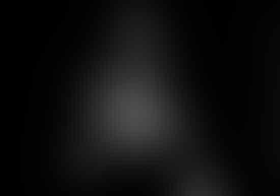 Gambar Wanita telanjang (Serius n No Hoax)