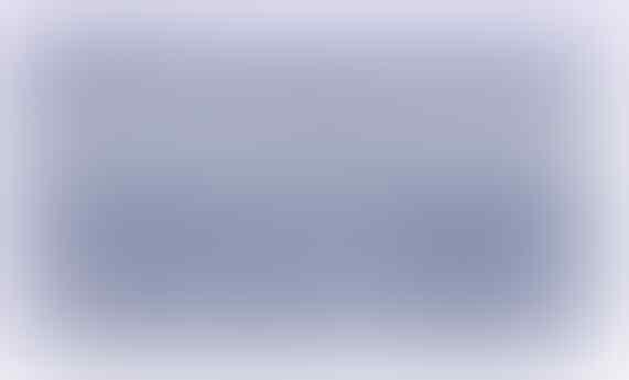 Samsung S4 Airges + Eye Sensor [Replika Supercopy]