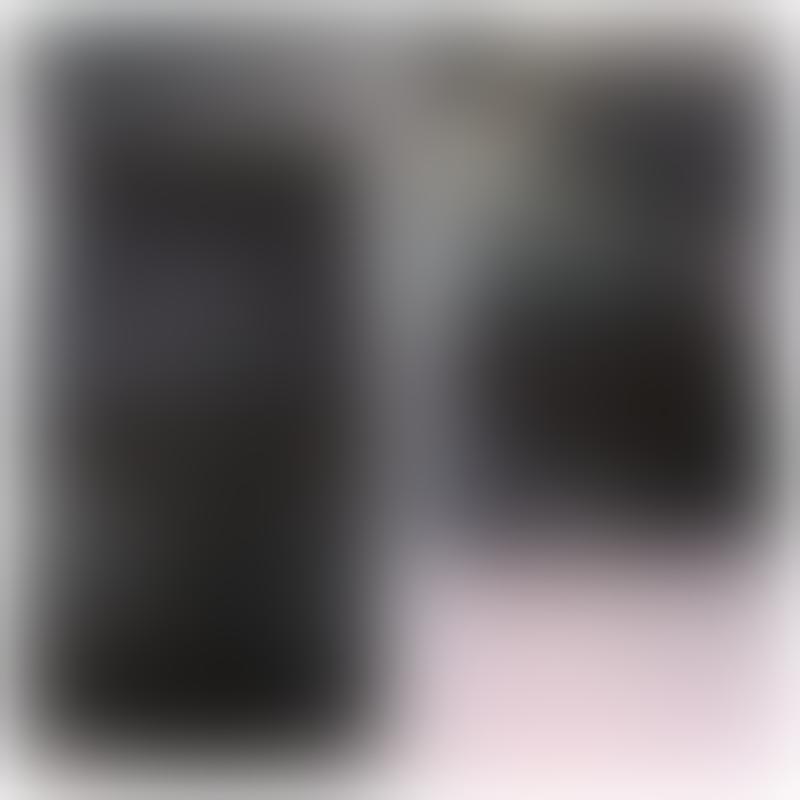 blackberry gemini 8530 cdma