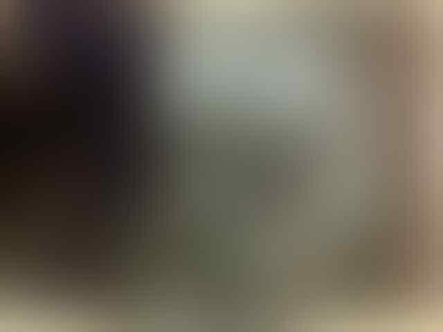 ✮✮✮ [Pre Order]the HIT GIRL (KICK ASS Movie) - CHLOE MORETZ Tees ✮✮✮