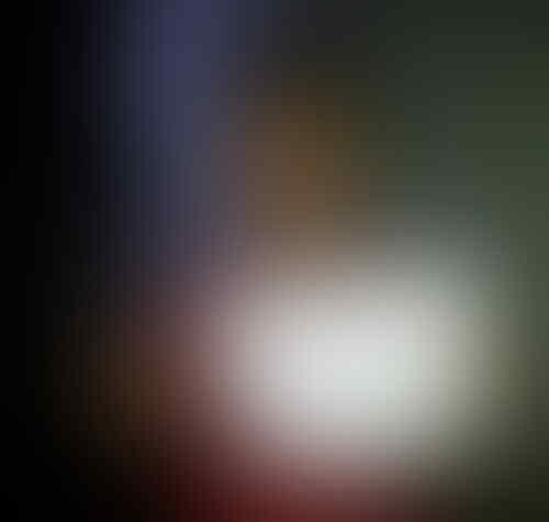 TONGSIS BIG MOUNTING SAMSUNG MEGA, NOTE 3, DLL