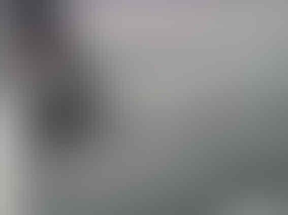 Rupa-rupa Para Pemerkosa Jalanan yang ada di Indonesia