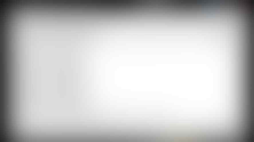 [Official Lounge]Xperia Arc & Xperia Arc S