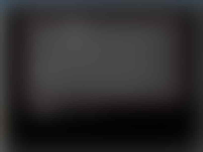 [REBORN] KASKUS STEAM Original Steam User