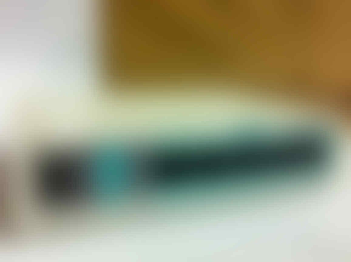 Dijual RouterBOARD Mikrotik RB750 2nd