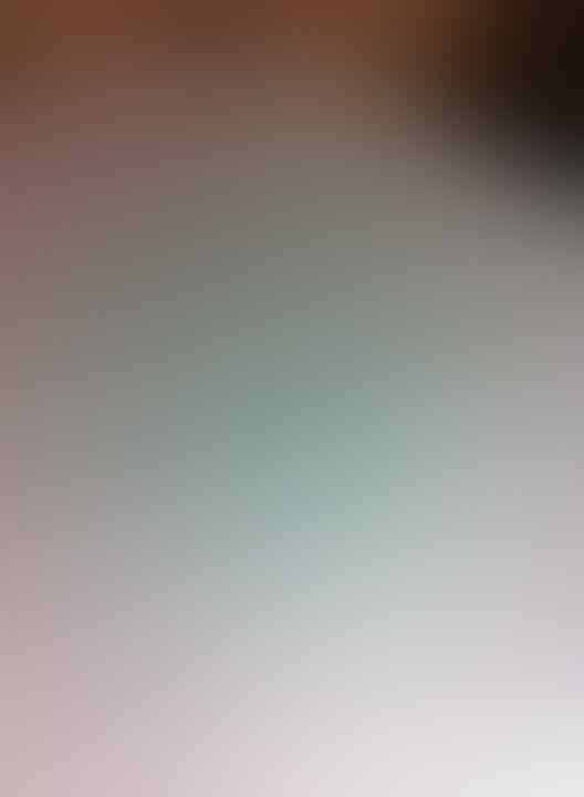 WTS Macbook pro 13.3 inch core 2 duo