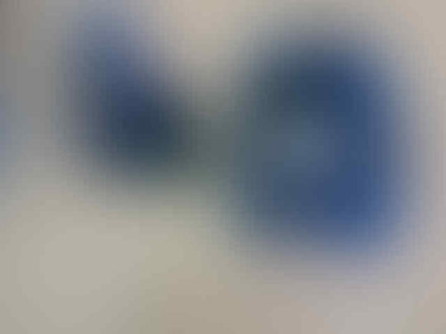 [ZENAUDIO] READY STOCK Sades Gaming Headset 701,707,708,901,902,903,905,906,907,dll