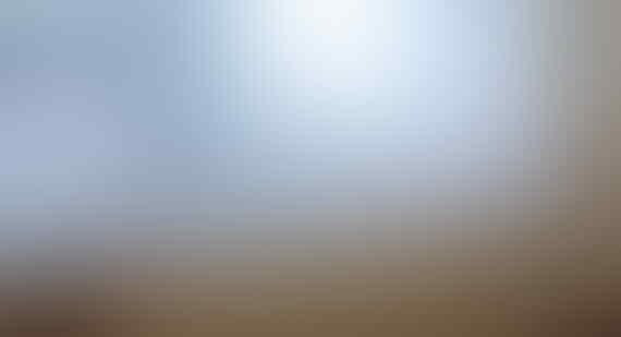 BNIB SEGEL | Samsung Galaxy S4 Mini White 100% BARU, Murah Mampir Gann!!