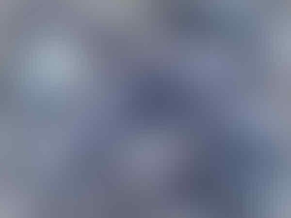 ►► Jual - Beli Subforum Pisau ◄◄