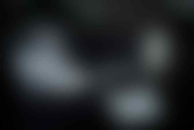 ║★║ Blackberry Bellagio White garansi TAM ║★║
