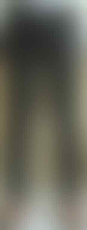 [PALOGADA] JUAL MURAH!!! JEANS & CHINO. BRAND ZARA, LEVI'S, WRANGLER, PSD, OLD NAVY