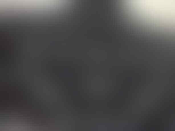SUGAR CANE , BURBERRY black label , COMME de GARCONs , PIAGIO VESPA Flanel