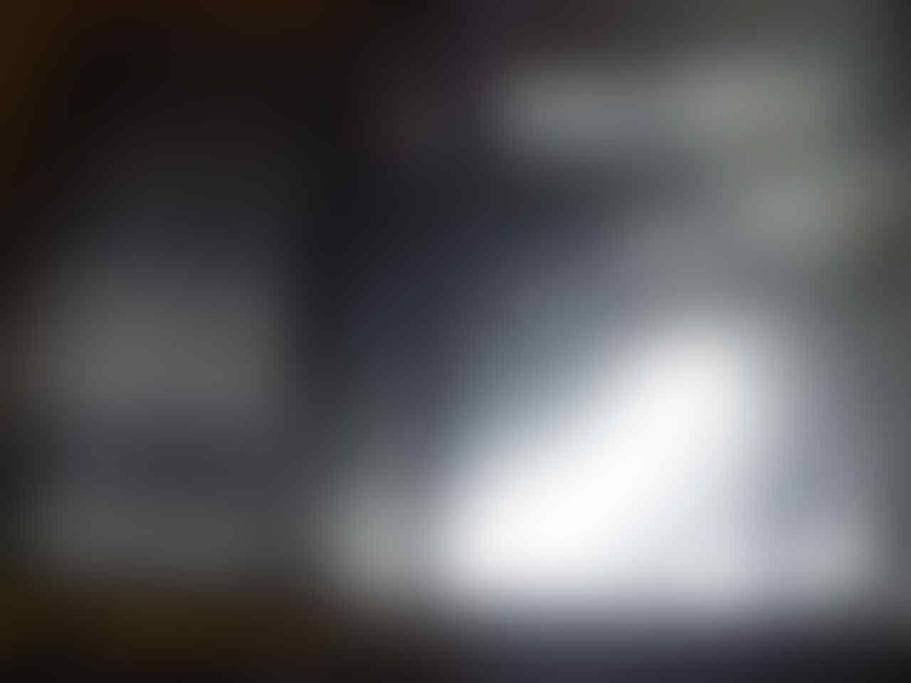 Game PC Ori Battlefield 4,COD : Ghost ,Football Manager 2014 (Bandung)