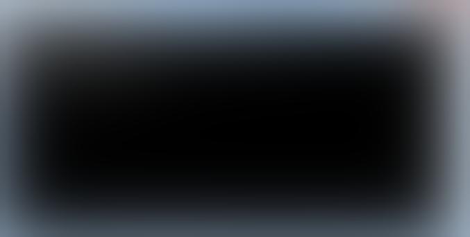 HTC Sensation/Sensation XE Lounge -- Part 2 --