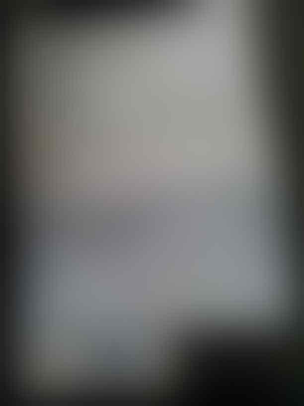 ^_^ WTS CANON 1100D BO + LENSA FIX MANUAL YASHICA 50mm f1.9 BOKEH .. COD JAKTIM