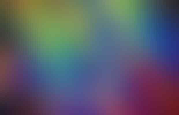 foto-foto minuman beralkohol jika dilihat melalui mikroskop