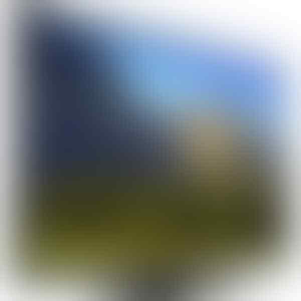 PROMO!!! PLASMA SAMSUNG 60F5000 / 51F4900 / 43F4000 / 43F4900 / 43E470 / 51E470