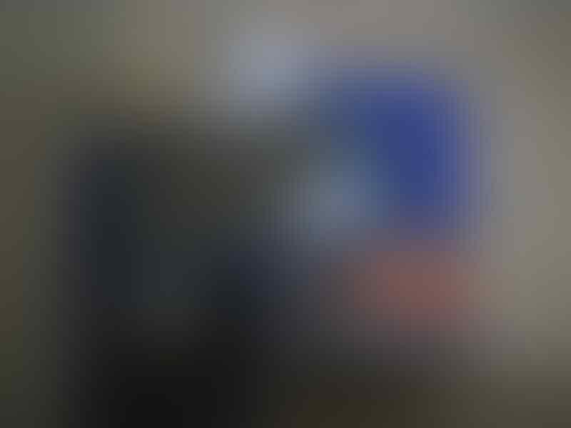 Nokia Lumia 900 Baru, Harga Menggilaa