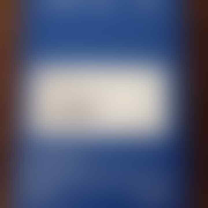 [Jual] Nokia Lumia 920 Black, 32GB Fullset LIKE NEW (+ Bonus)