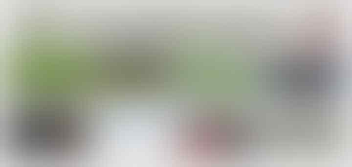 Gol Aaron Ramsey Kembali Makan Korban (Paul Walker)