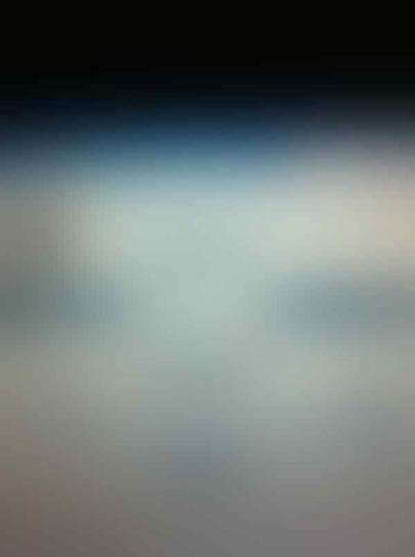 REVIEW DAN DISKUSI MODEM ZTE MF90 BOLT MULTI MODE TDD FDD (MIFI ROUTER) 100 MBPS