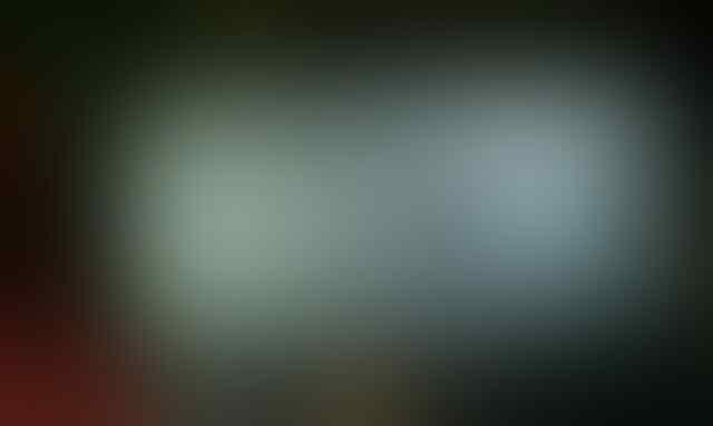 Motorola Electrify M XT901 cdma RUIM Unlock COD Bekasi Jaktim