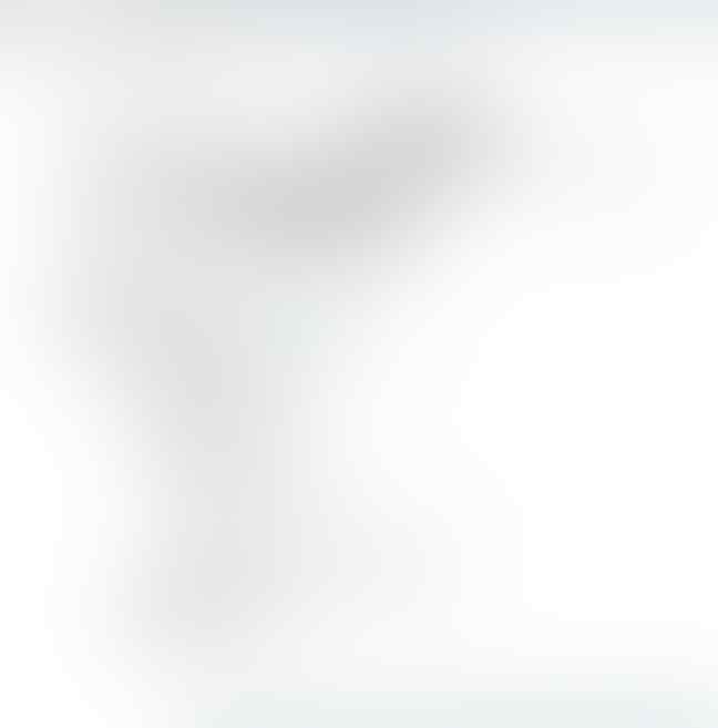 [pejuangsurf]INCENTRIA PTC YANG TERBUKTI MEMBAYAR (BONUS PROMOSIIN LINK)