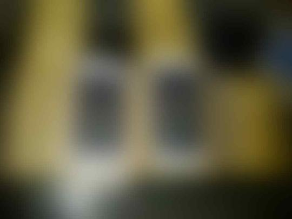 "J> Samsung Galaxy S4 Supercopy 4,7"" & 5"" Harga Bersaing"