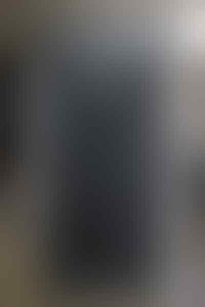 "HEAD CABINET PEAVEY MARK VI 15"" DOUBLE ORIGINAL U.S.A"