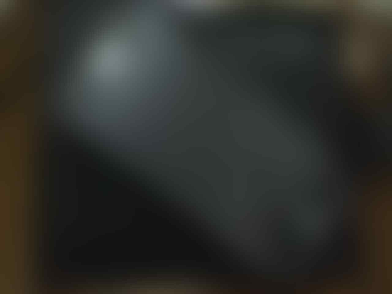 JUAL SAMSUNG GALAXY MEGA 5.8 BLACK