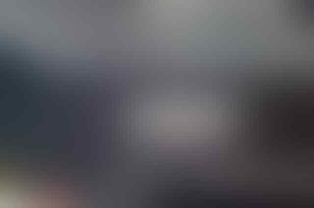 BMW E39 Owners on Kaskus (sharing dan info)