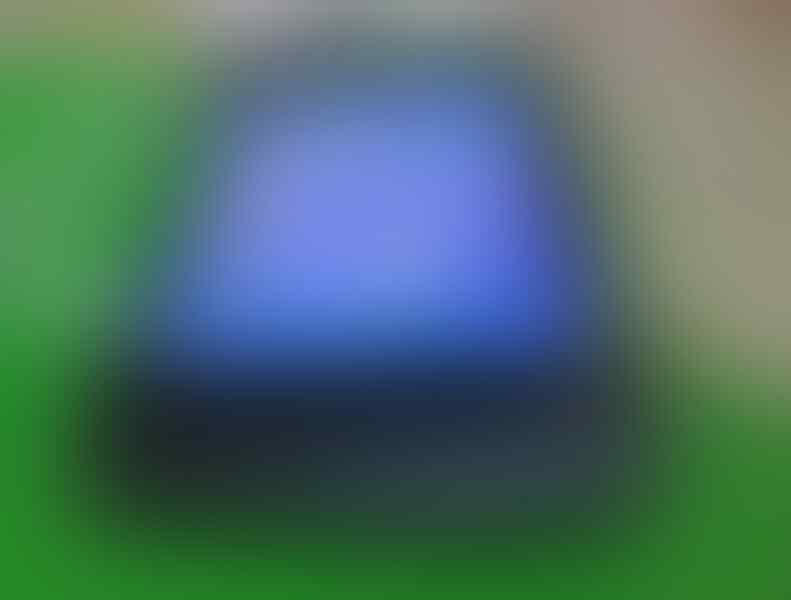 Smart Phone OPPO baru dipakai 6 hari | Gress !! | Masuk Gan