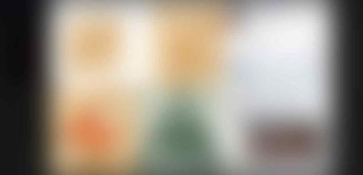 ANE NEMU Fanpage FB teraneh kayak gini gan [ ga masuk rugi :D ]