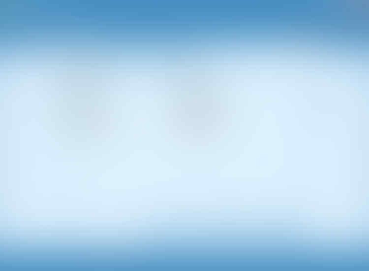 [SHARE & DISCUSS] List Modem yang BISA Kodok dan yang TIDAK BISA Kodok_Kumpulin LIST_