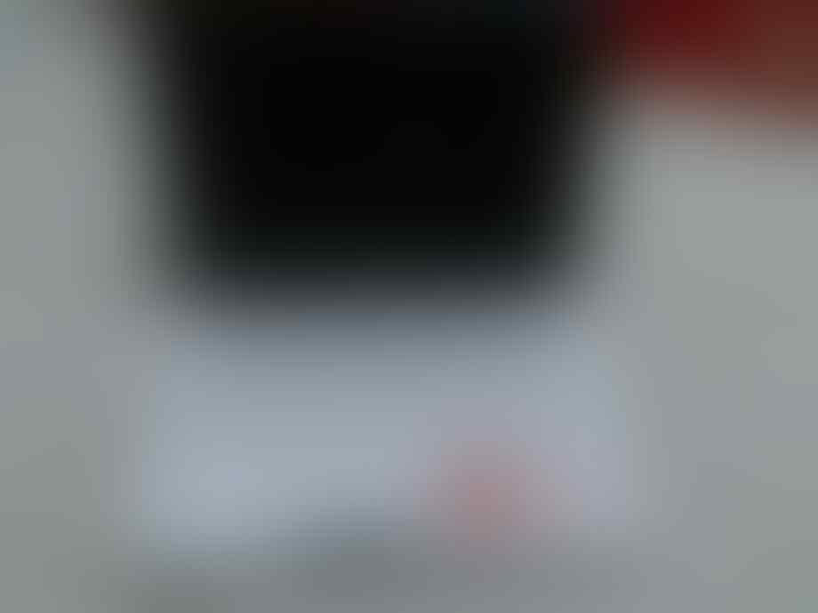LAPTOP ASUS A43S [K43SJ] Core i3 MULUS BANDUNG