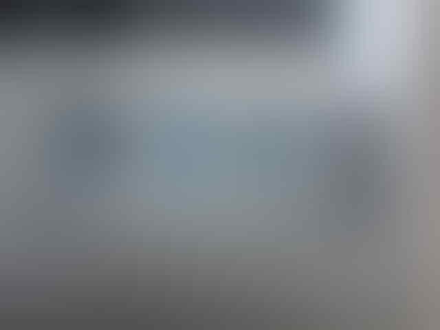 "Asus N46VM "" Gaming "" | Core i7 3610M | 750GB | Nvidia GT 630M | Backlight Keyboard"