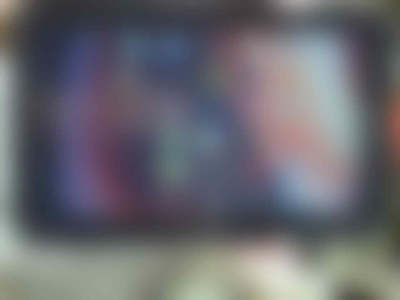 SAMSUNG GALAXY TAB P1000 ICS BBMAN LANCAR BU