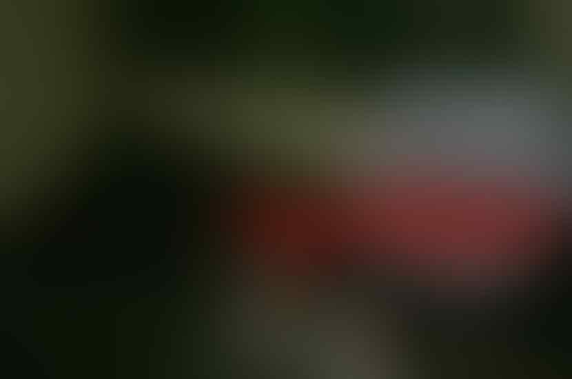 Peminjaman Dana Goib|4-50Milyar++|Tanpa Tumbal Nyawa Manusia|Mahar Setelah Hasil