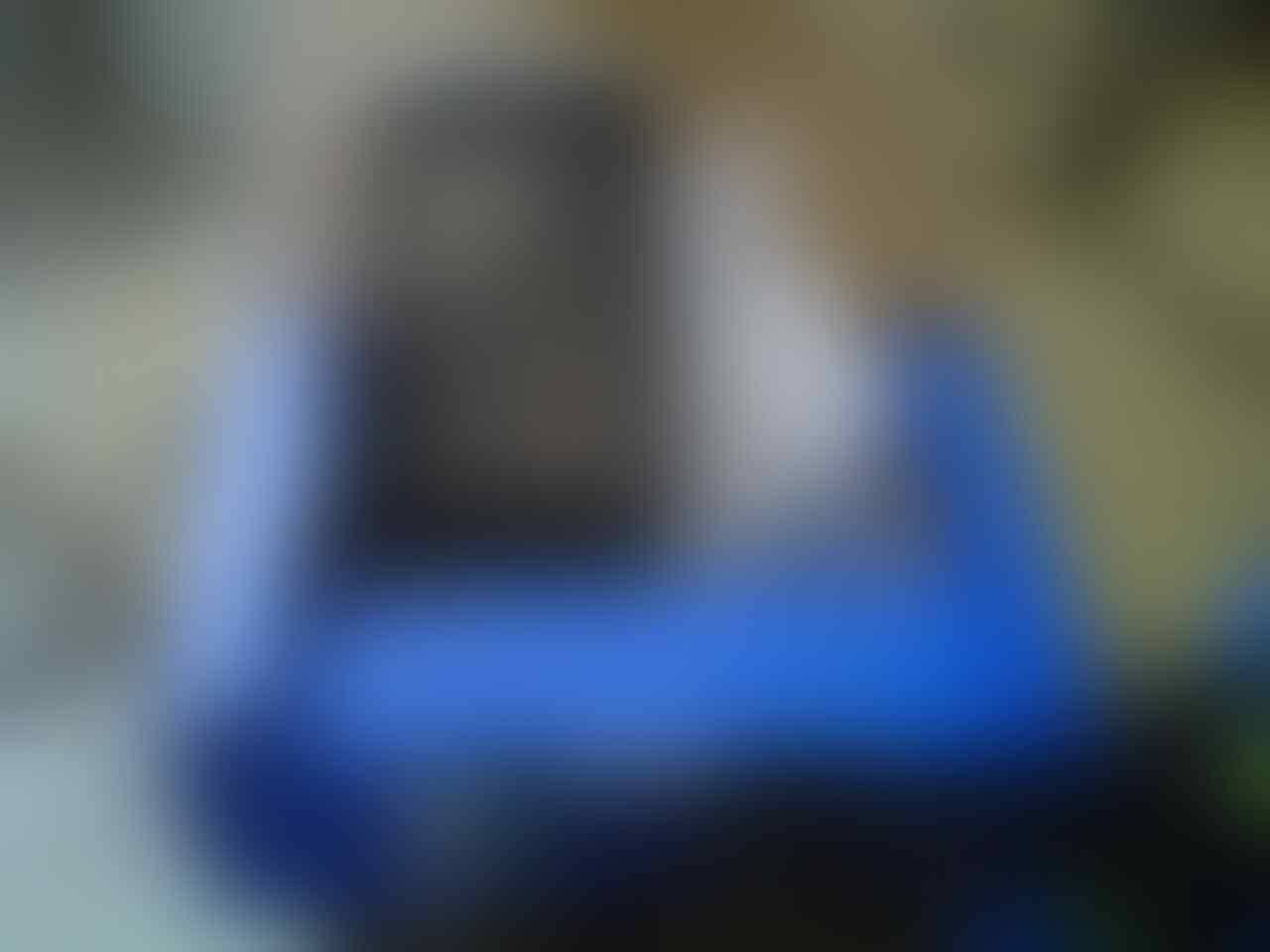 Nokia Asha 306 WIFI